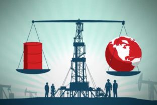 Is Cheap Oil Causing Trouble For US Economy