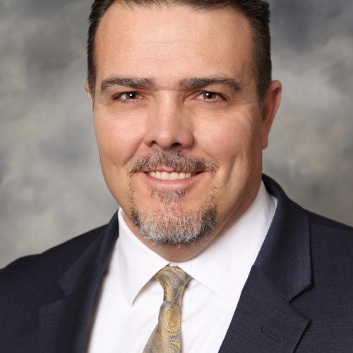 Scott Vermillion, CRPC®