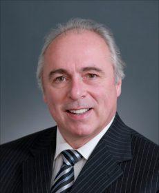 Jim Baker, CRPC®