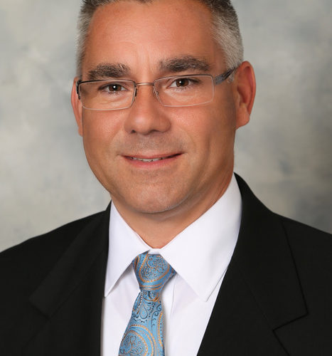 Jeffrey Clements, CRPC®