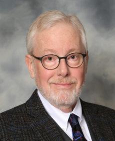 Craig Shipman, CRPC®