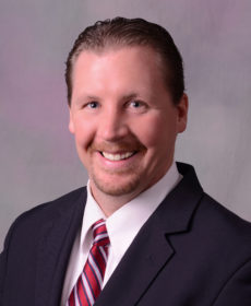 Robert McMahon, CFP®