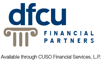 DFCU Financial Partners