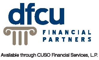 DFCU Financial Partners