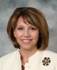 Jeanette Kowal, CRPC®