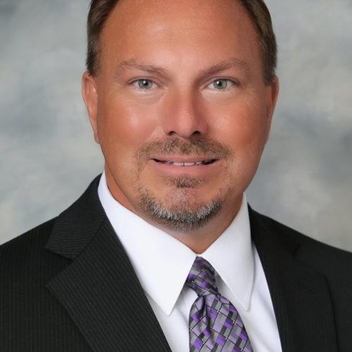 Jason Mlynarek, CRPC®