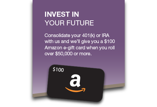 Financial Partners – Get Started Banner – 524 x 328 – PNG